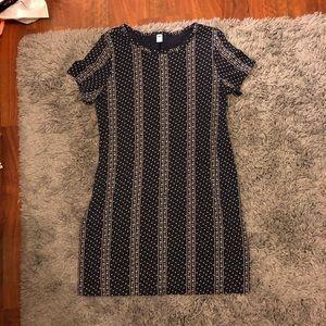 NWOT old navy dress